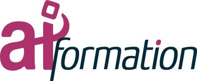 logo AI
